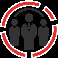 Szervezet-fejlesztés